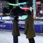 よみうりランドスケート2018-2019も開催!日程や料金など